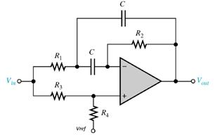 14191 30 likewise Default likewise Bandstop ana furthermore Psu22 additionally How Dc Circuits Analysis And Resistance. on series circuit